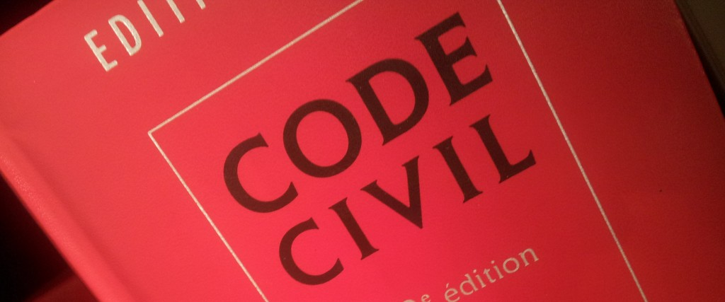 Code civil familles enfants calculer la pension alimentaire - Table des pensions alimentaires ...
